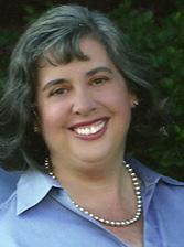 DR. SUSAN J. GAWALT, M.D.