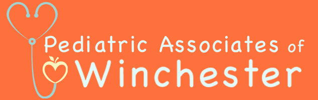 Pediatric Associates of Winchester